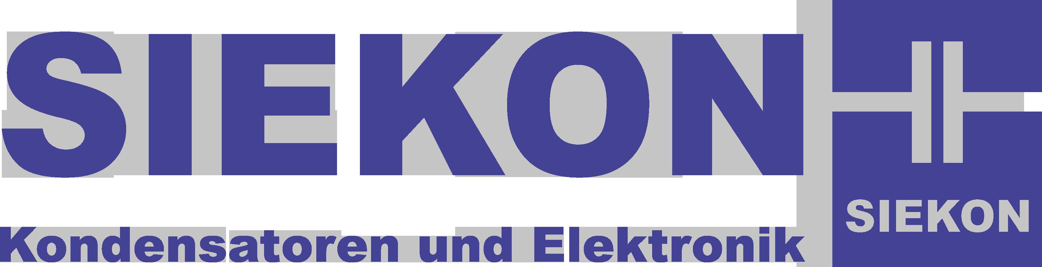 Siekon GmbH